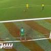 ريال مدريد يهزم ميلان بعد ماراثون ركلات الجزاء