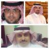 بطولة صيف الشرقية ٣٦ لكرة القدم تفتتح الجمعه