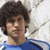 فاييخو: اللعب لريال مدريد حلمي منذ الطفولة