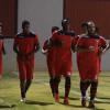 مدرب لاتيني يقود الرياض.. وسبعة لاعبين يدعمون الفريق في دوري الأولى