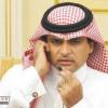 الإتحاد السعودي ينفي رفع الإيقاف عن لاعبي النصر والهلال