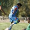 بالصور : الفتح يتعادل سلبياً مع وصيف الدوري الجزائري