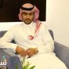 إدارة الأهلي تعزي الأمير بدر بن عبد الله في وفاة جده