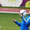 ميسي اليونان: الأهلي فريق بطولات
