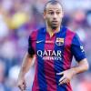 ماسكيرانو يرفض الجميع من أجل برشلونة