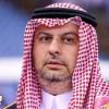 عبدالله بن مساعد يعتمد مجالس إدارتي الربيع والشهيد