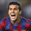 برشلونة يضم ثنائي بأموال بيدرو