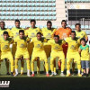 الخليج يكسر عناد الباطن ويخطف بطاقة التأهل لدور الـ 16 في كأس ولي العهد