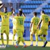 الوطني يستضيف الخليج وهجر يستدرج ضمك في كأس الملك