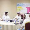 رعاية الشباب تستطلع قضايا وهموم الشباب في عدد من مناطق المملكة