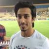 القادسية الكويتي يشتكي الشباب وحشان