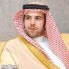 """عبدالله بن سعد وفيصل الراشد يهديان الجماهير """" مأدبكم الهلال """""""