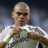 بنيتيز يحذر مدريد بسبب بيبي