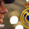 مدريد يمنح أسينسيو الفرصة الأخيرة