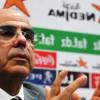 """""""النوادي الجزائرية خارجة عن القانون وتبذّر المال العام"""""""
