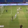 الاتفاق يقصي الرائد و يتأهل لثمن نهائي كأس ولي العهد