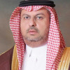 الرئيس العام يعتمد مجلس إدارة نادي العلا