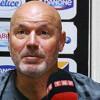 الترجي التونسي يقيل مدربه الفرنسي جوزيه انيجو ويعين مدرباً تونسياُ