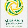 بدء مشروع مراقب ومنسق المباريات في دوري عبد اللطيف جميل
