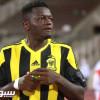 اسامواه : مونتاري لاعب مميز و نتشوق لعودته الى المنتخب الغاني