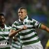 الجزائري اسلام سليماني يقود سبورتينغ البرتغالي للفوز على سسكا موسكو