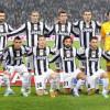 الدوري الايطالي : السيدة العجوز الاكثر استعدادا والنقطة السوداء افلاس نادي بارما