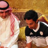 أمين عام القادسية الكويتي : نادي الشباب يضر بالحركة الرياضية في الخليج