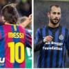 فيديو..النصر يستهدف لاعب برشلونة السابق