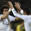 ريال مدريد يواصل عملية تجديد نجومه