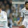 تشكيلة ريال مدريد المتوقعة في المولينون