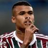 رسميا تشيلسي يضم موهبة البرازيل