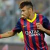 برشلونة ينفي رحيل نيمار لمانشستر يونايتد