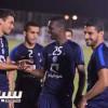 أفضلية كاسحة للهلال أمام أندية قطر