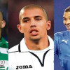 تألق جزائري في رابطة أبطال أوروبا