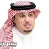 آل الشيخ يثمن دور هيئة الصحفيين والرئاسة العامة لرعاية الشباب