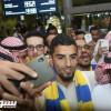 القحطاني :النصر فاشل في جلب الأجانب