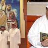 جائزة الصحافة الخليجية تحمل اسم المعلق القطري الراحل محمد اللنجاوي