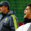 مدريد تقف في صف رونالدو على حساب رافا