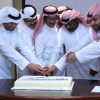تدشين اتحاد أحياء شمال الرياض