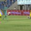 أهداف لقاء الخليج والأهلي
