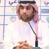 البياوي : نحترم الهلال وسنقدم مباراة قوية