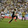 صور مباراة الرائد والاتحاد – عدسة عبدالمجيد الداله