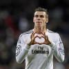 جماهير ريال مدريد تنقلب على النفاثة الويلزية