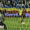 فهد عافت لرئيس النصر: لا تكابر