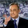 ريال مدريد يفكر في ضربة قوية في آخر ساعات الميركاتو