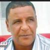 الجزائري عمراني أول ضحايا دوري جميل