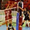 منتخب تونس يخسر أمام الأرجنتين ويودع بطولة لعالم للطائرة