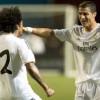 مارسيلو: رونالدو يظهر في الوقت المناسب