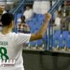 فهد بن خالد:تيسير رقم صعب في الكرة السعودية