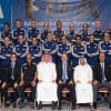 انطلاق دورة الفتورو الدولية بالدمام بحضور العبدالهادي والمهنا